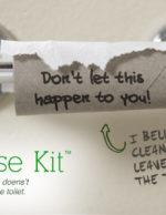 Slider_5_cleanse_toilette_roll