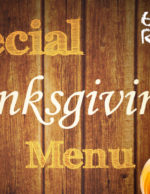 cleanse_Thanksgiving_featureimage