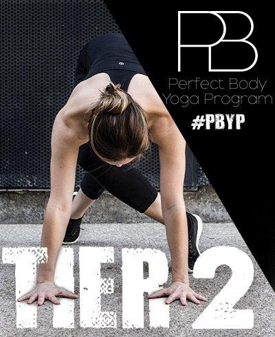 pbyp_tier2