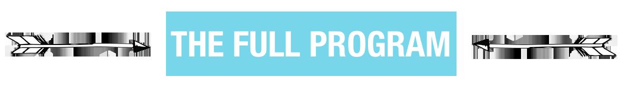 thefullprogram2